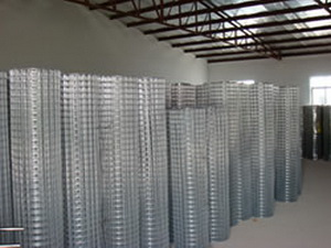 Stainless Steel Welded Wire Mesh-Tianyue Wire Mesh Products